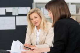 Wat is het verschil tussen een beoordelingsgesprek en een functioneringsgesprek? [update december 2016]