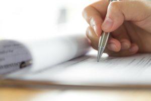 Tips voor lean werken met minder formulieren