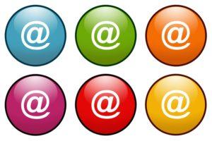 Top 5 e-mail tijdvreters