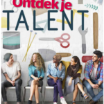 e-pocket Ontdek je talent