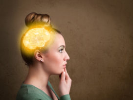 Smart brains 1 | Je executieve brein