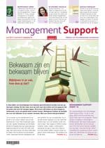 Nummer 6, juni 2012
