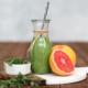 Eten in de bedrijfskantine: do's en don'ts