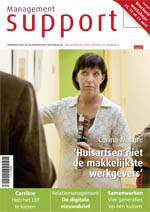 nummer 1/2 januari/februari 2008