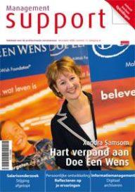nummer 12 december 2008