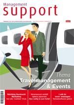 nummer 4 april 2010