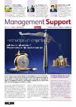 nummer 4 april 2011
