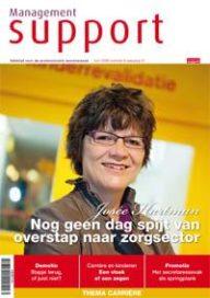 nummer 6 juni 2009