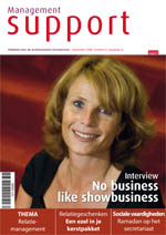 nummer 9 september 2008