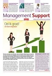 MSM editie juni 13_cover