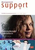 nummer 03 – maart 2004