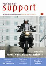 nummer juni/juli 2006