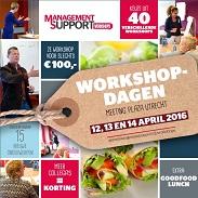 MSM_workshopdagen_voorkant_kleiner