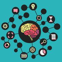 Mindmap je gek: 4 grote voordelen