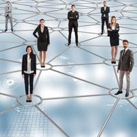 Netwerken: 10 waarheden