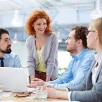 Alles wat je moet weten over SharePoint