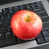 13 tips voor 'actief zitten' op het werk