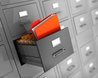 Documentbeheer: 5 manieren om te besparen