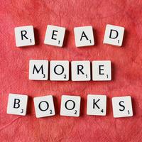 10 boekentips van young professionals
