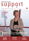 nummer 01 – januari 2005