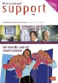 nummer 10 – oktober 2004