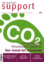 nummer 10 oktober 2010