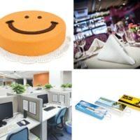5 leuke nieuwe producten die je werk makkelijker maken