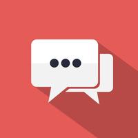 Weg met onduidelijke communicatie