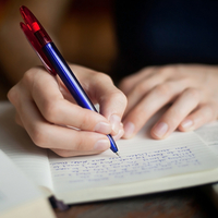 4 schrijftips die je altijd kunt toepassen
