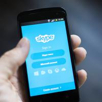 Een Skype-vergadering inplannen? 7 tips