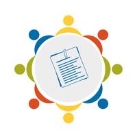 Checklist: het voorbereiden van een vergadering