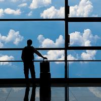 10 manieren om te besparen op een zakenreis