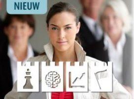 Masterclass Stratego voor vrouwen