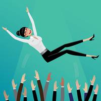 12 onmisbare vaardigheden voor succes
