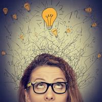 Smart Brains: 7 eigenschappen die leiden tot succes