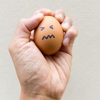 Werkstress: wat zijn de belangrijkste oorzaken?
