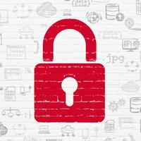 Veilig digitaal werken: tips & trucs