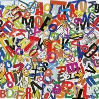 De populairste taaladviezen van Onze Taal