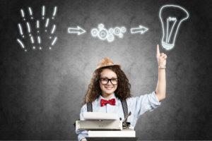 3 manieren om moral licensing af te leren