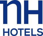 NH Hotel Group logo klein (2)