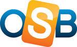 OSB logo klein (2)