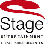 Stage Entertainment logo klein (2)