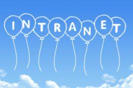 Contentbeheer in Sharepoint: 5 voordelen