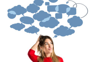 Tips voor een droomsecretariaat