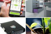 6 leuke producten die je werk makkelijker maken