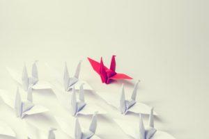 6 methodes om mensen effectief te beïnvloeden