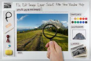 Handige gratis tools voor het maken van presentaties