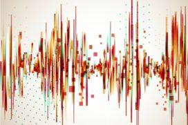 4 stappen van geweldloze communicatie