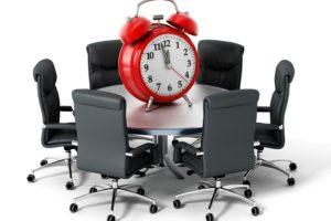 Tips: nooit meer gedoe met vergaderingen in Outlook