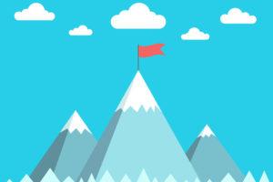 Wat houdt persoonlijk leiderschap in?